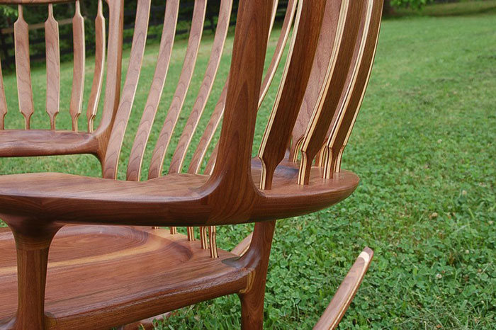 storytime-rocking-chair-read-books-children-hal-taylor-3