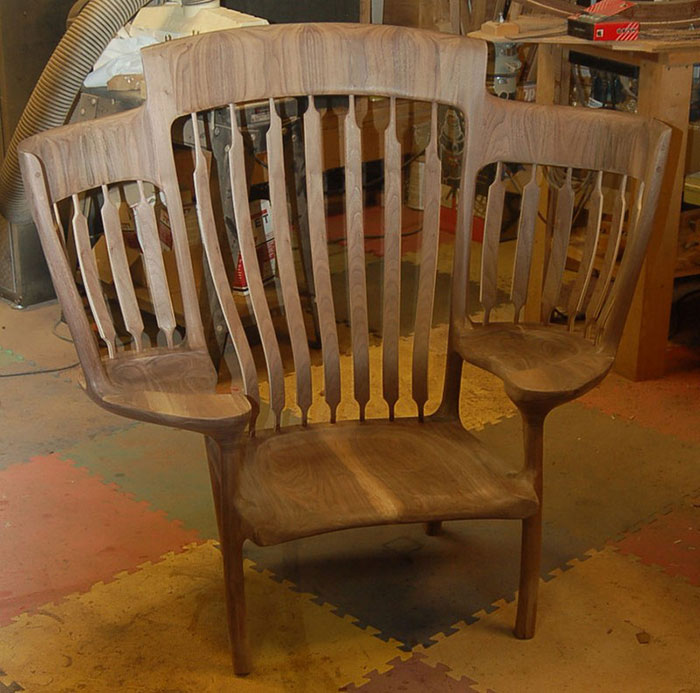 storytime-rocking-chair-read-books-children-hal-taylor-7
