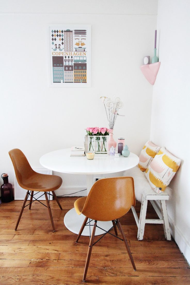 tiny-and-cozy-dining-areas-for-every-home-13