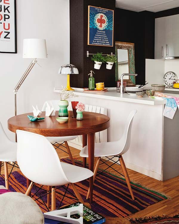 tiny-and-cozy-dining-areas-for-every-home-14