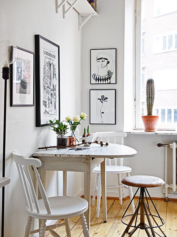 tiny-and-cozy-dining-areas-for-every-home-19
