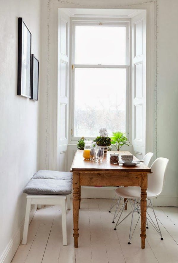 tiny-and-cozy-dining-areas-for-every-home-22