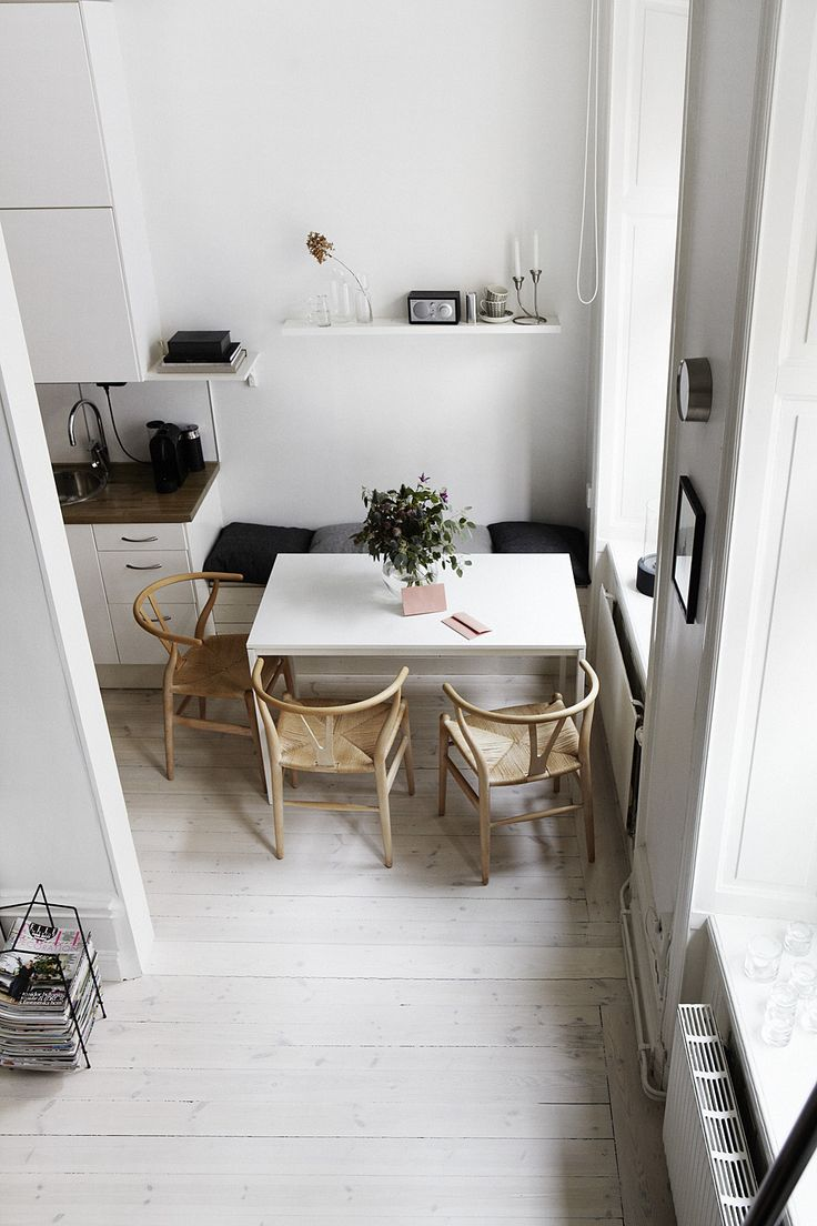 tiny-and-cozy-dining-areas-for-every-home-25