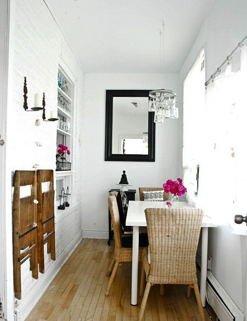 tiny-and-cozy-dining-areas-for-every-home-26