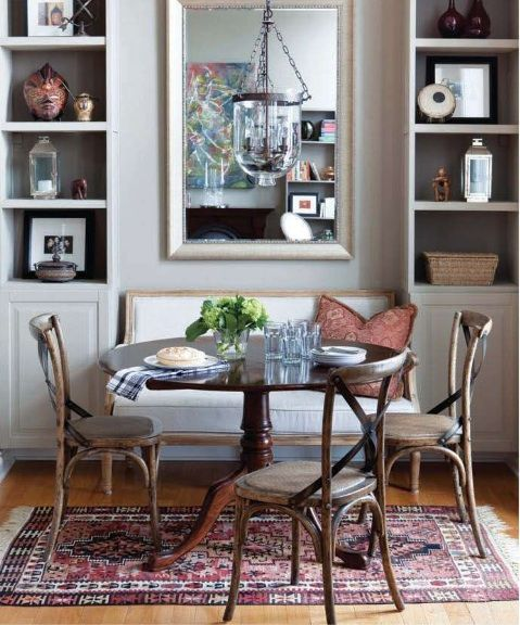 tiny-and-cozy-dining-areas-for-every-home-28