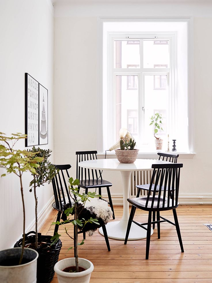 tiny-and-cozy-dining-areas-for-every-home-32