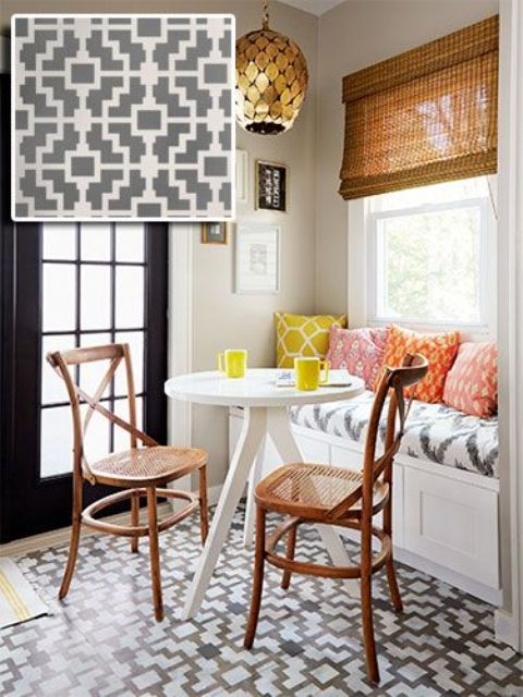 tiny-and-cozy-dining-areas-for-every-home-38