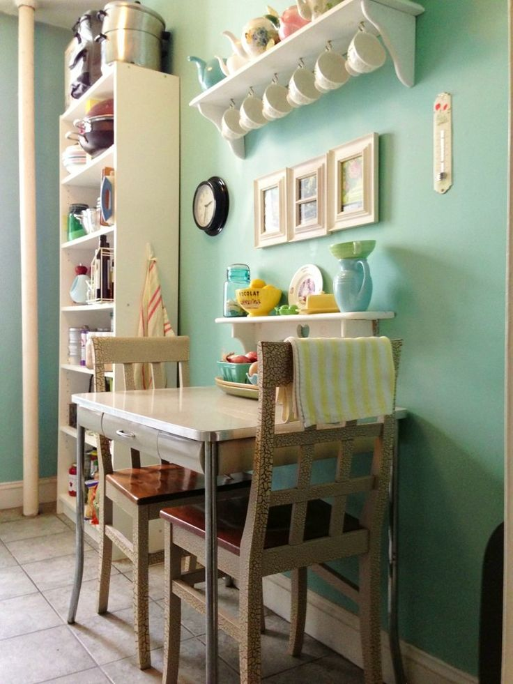 tiny-and-cozy-dining-areas-for-every-home-4