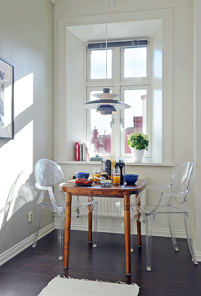 tiny-and-cozy-dining-areas-for-every-home-42