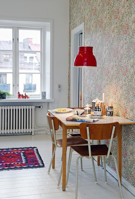 tiny-and-cozy-dining-areas-for-every-home-46