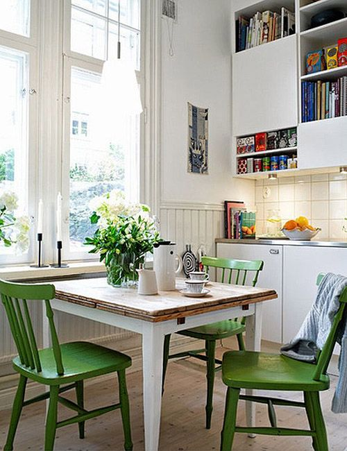 tiny-and-cozy-dining-areas-for-every-home-5