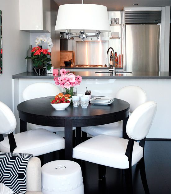 tiny-and-cozy-dining-areas-for-every-home-6