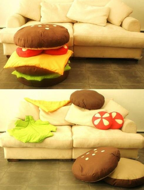 unique-pillows-that-will-make-you-swoon-10