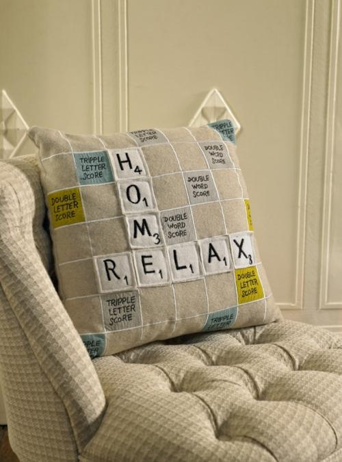 unique-pillows-that-will-make-you-swoon-15