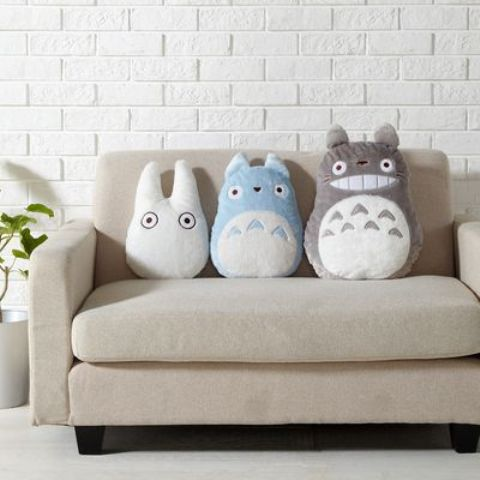 unique-pillows-that-will-make-you-swoon-16