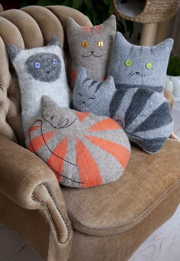 unique-pillows-that-will-make-you-swoon-17