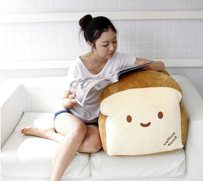 unique-pillows-that-will-make-you-swoon-18