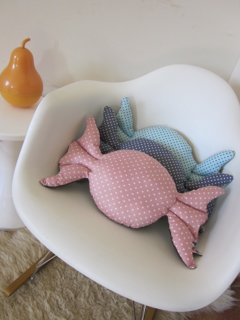 unique-pillows-that-will-make-you-swoon-21