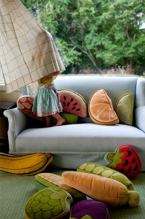 unique-pillows-that-will-make-you-swoon-23