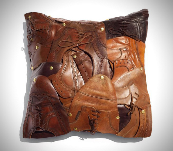 unique-pillows-that-will-make-you-swoon-28