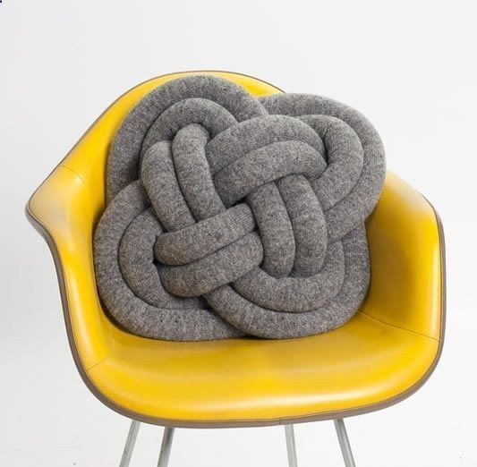 unique-pillows-that-will-make-you-swoon-4