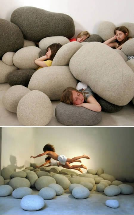 unique-pillows-that-will-make-you-swoon-7