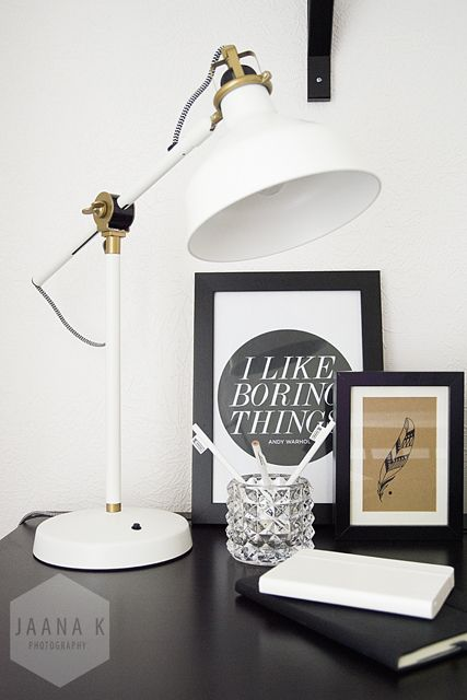 ways-to-incorporate-ikea-ranarp-lamp-into-home-decor-11