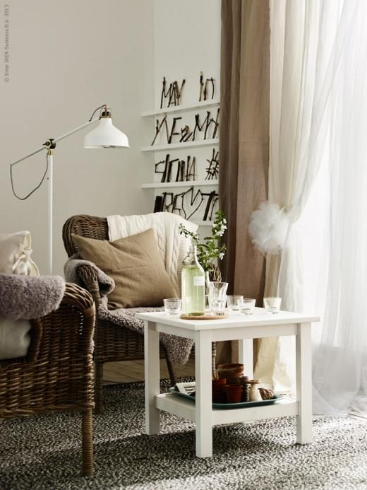 ways-to-incorporate-ikea-ranarp-lamp-into-home-decor-30