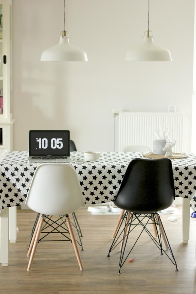 ways-to-incorporate-ikea-ranarp-lamp-into-home-decor-34