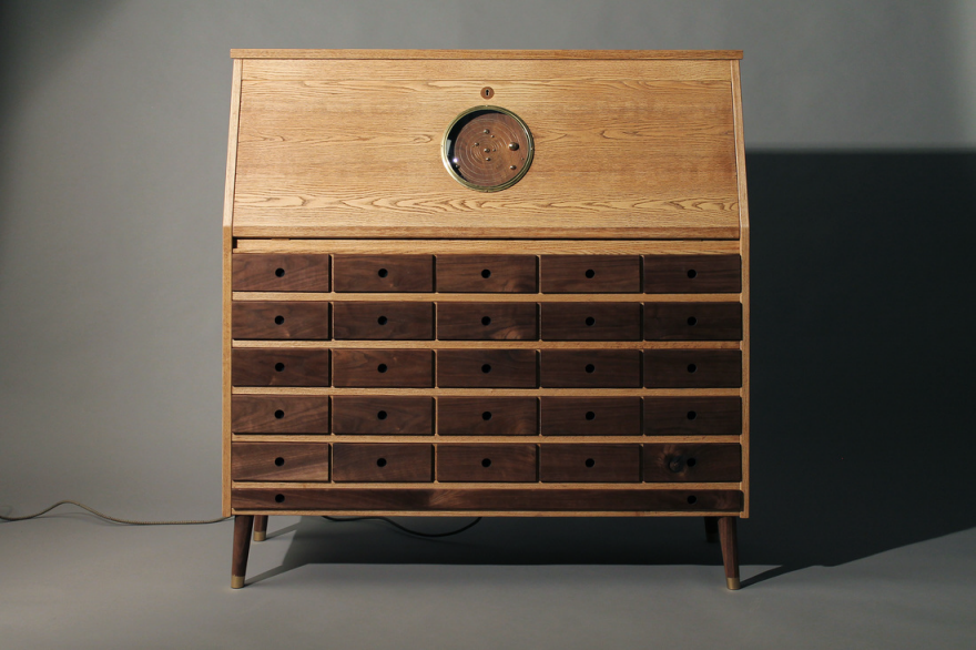 19th-century-furniture-collection-with-high-technologies-1
