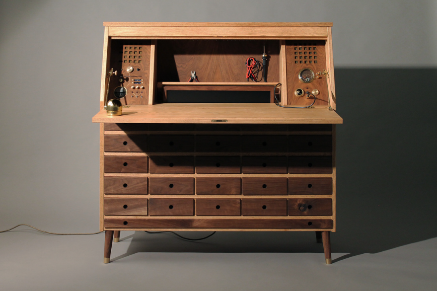 19th-century-furniture-collection-with-high-technologies-2