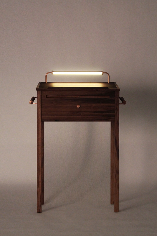 19th-century-furniture-collection-with-high-technologies-9
