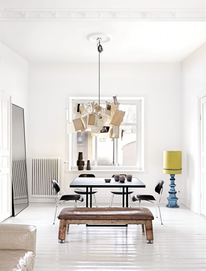 airy-minimalist-house-full-of-vintage-finds-and-greenery-2