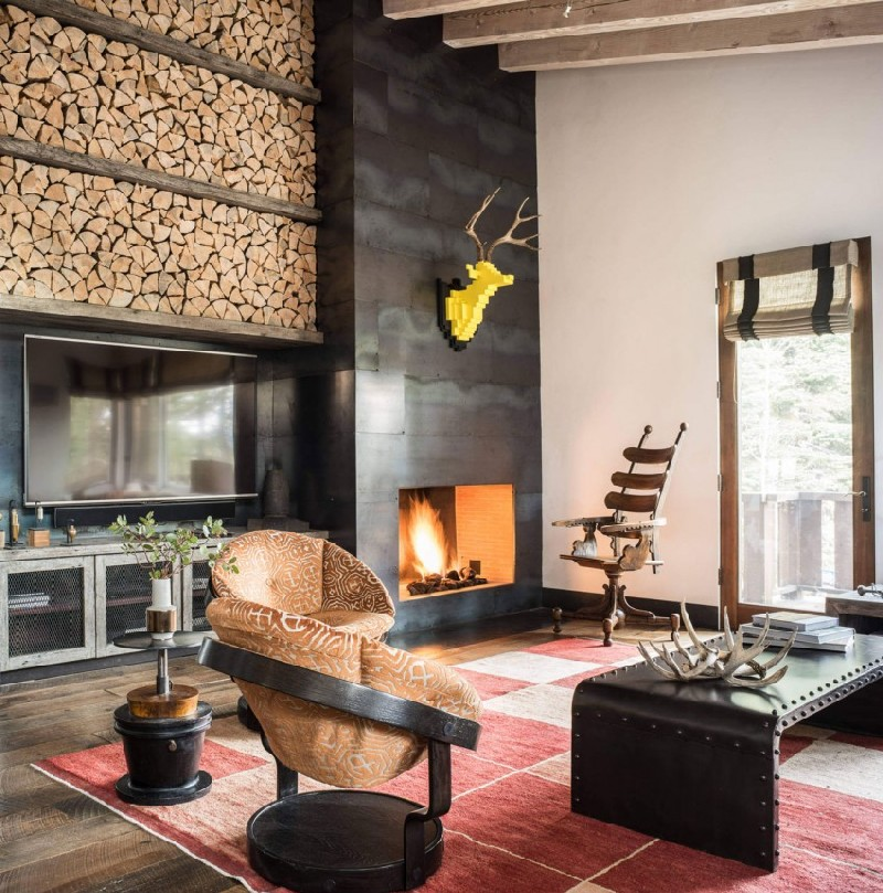bachelors-tahoe-ski-retreat-with-industrial-touches-1