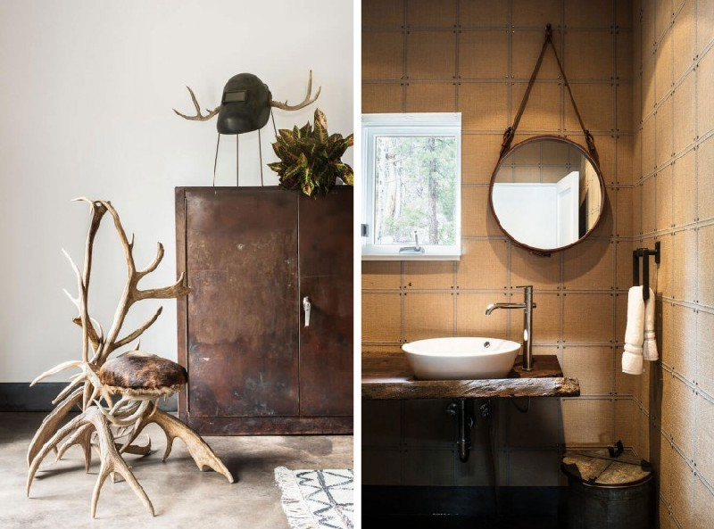 bachelors-tahoe-ski-retreat-with-industrial-touches-12
