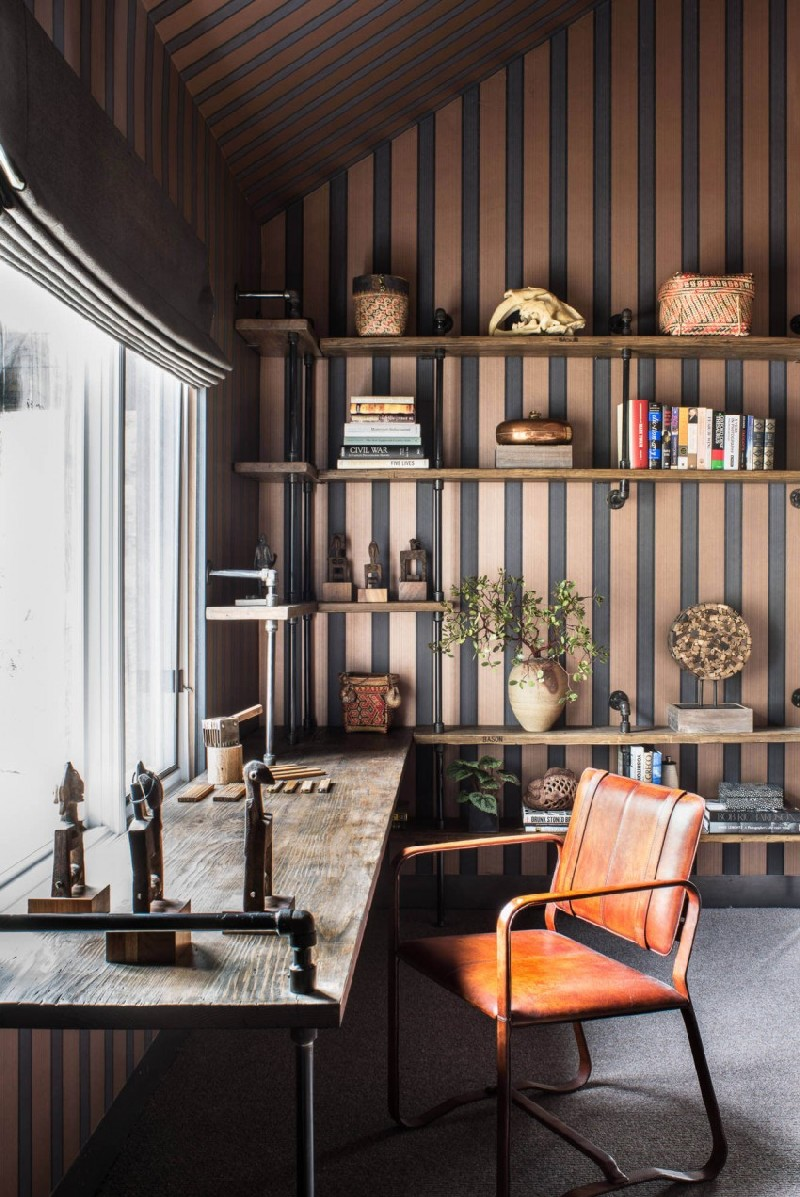 bachelors-tahoe-ski-retreat-with-industrial-touches-15