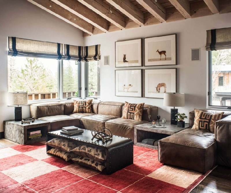 bachelors-tahoe-ski-retreat-with-industrial-touches-2