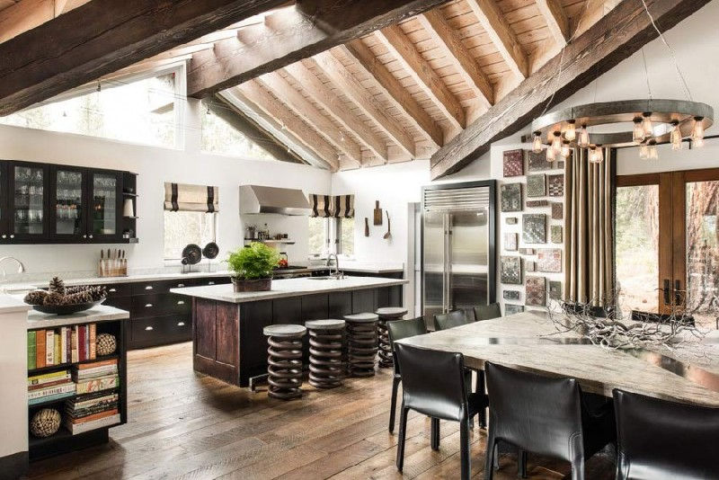 bachelors-tahoe-ski-retreat-with-industrial-touches-3