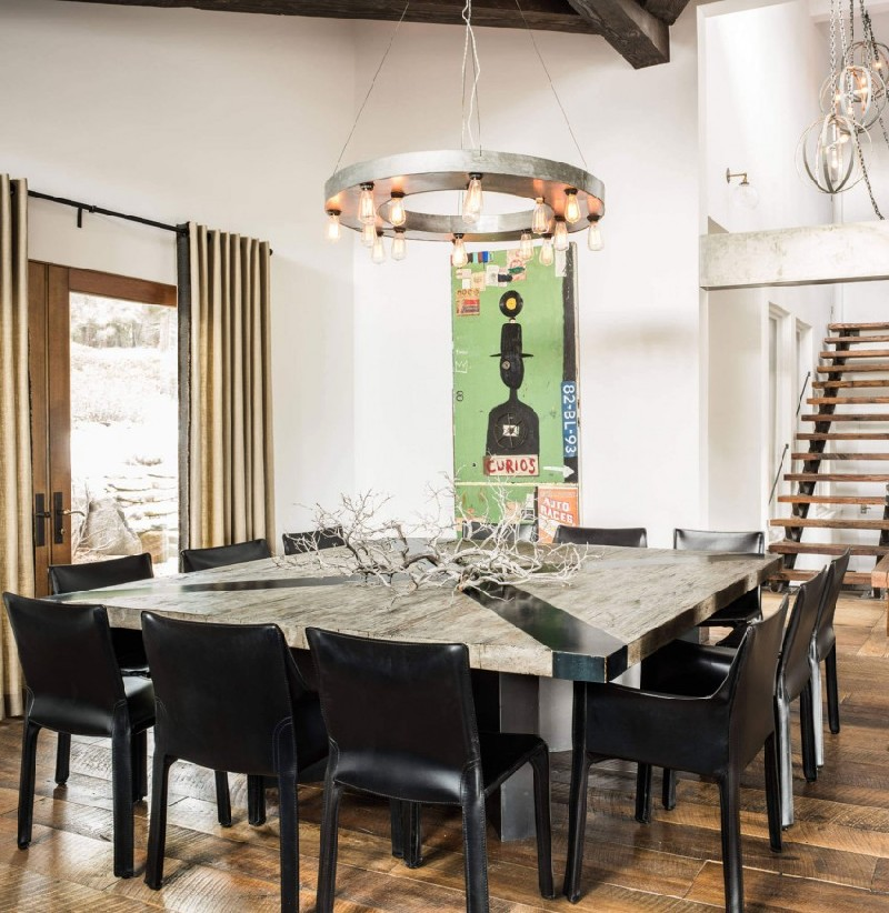 bachelors-tahoe-ski-retreat-with-industrial-touches-4