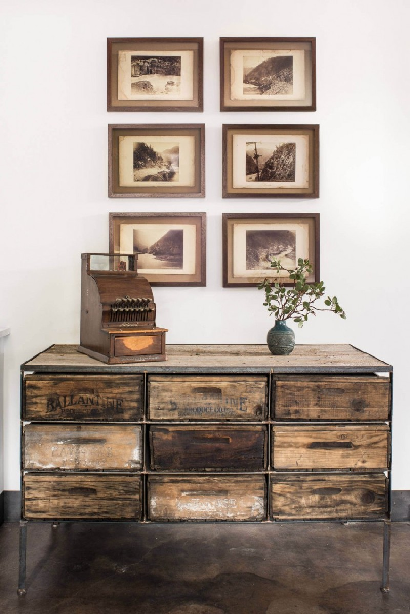 bachelors-tahoe-ski-retreat-with-industrial-touches-5