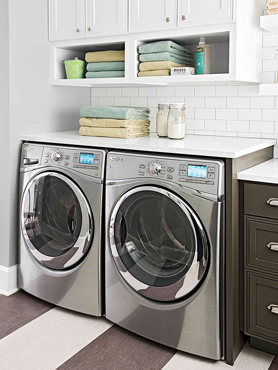 creative-laundry-spaces-you-should-have-a-look-at-1