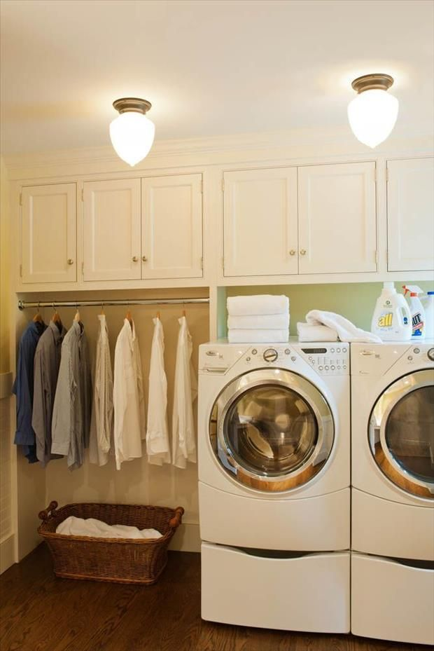 creative-laundry-spaces-you-should-have-a-look-at-11
