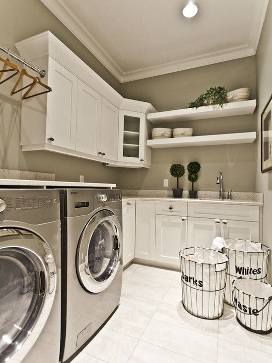 creative-laundry-spaces-you-should-have-a-look-at-13