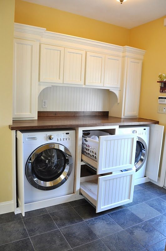 creative-laundry-spaces-you-should-have-a-look-at-14