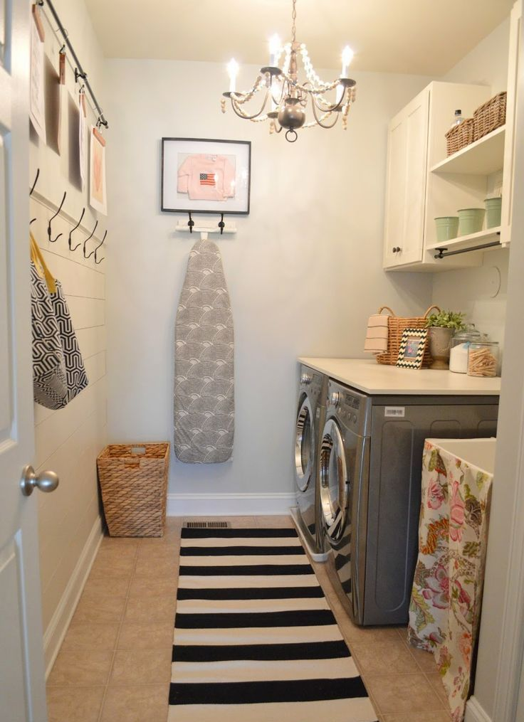 creative-laundry-spaces-you-should-have-a-look-at-16