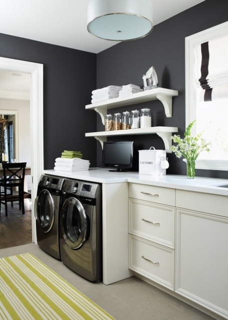 creative-laundry-spaces-you-should-have-a-look-at-19