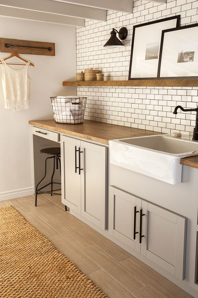 creative-laundry-spaces-you-should-have-a-look-at-2
