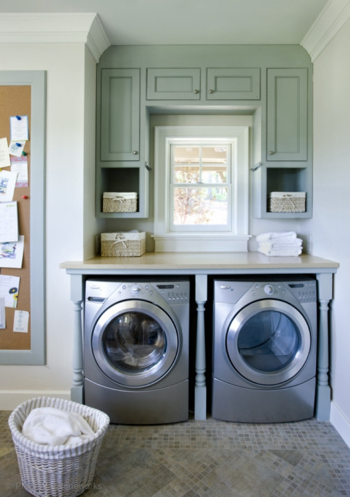 creative-laundry-spaces-you-should-have-a-look-at-21