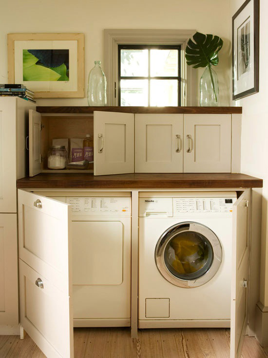 creative-laundry-spaces-you-should-have-a-look-at-22