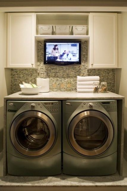 creative-laundry-spaces-you-should-have-a-look-at-23